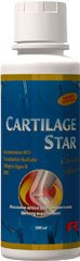 Cartilage Star 500 ml